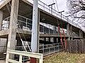 Beechmont Avenue Ramp, Linwood, Cincinnati, OH (33539234148).jpg