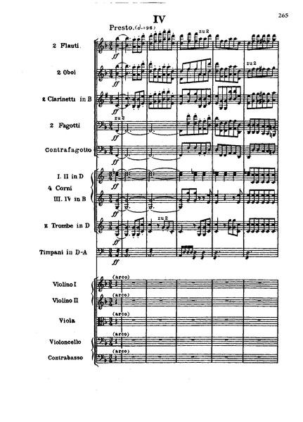 File:Beethoven op125,4 score modern.pdf