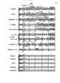 Beethoven op125,4 score modern.pdf