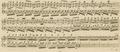Beethoven recapitulation Op 31 No 2.png