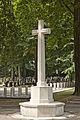 Begraafplaats Oostergaarde (Harderwijk) 17.JPG