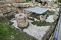 Beit-Sahour-Shepherds-Catholic-084.jpg