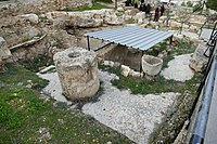 Beit-Sahour-Shepherds-Catholic-084.jpg