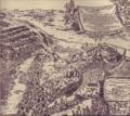 Belagerung von Gran 1685.png