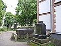Belarus-Minsk-Calvary Cemetery-6.jpg