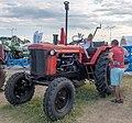 Belarus MTZ-5 tractor (01).jpg