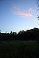 Belaya River Valley (Extra Information for more, MET-3) - panoramio.jpg