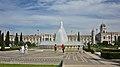 Belem-Mosteiro0.jpg
