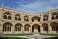 Belem-Mosteiro4.jpg
