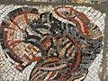 Belgrade zoo mosaic0077.JPG