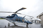 Bell 430 with Phenom 300 operated by GrandView Aviation.jpg