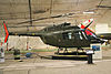 Bell Jet Ranger (Hkp-6B) 06051 51 (7497713206).   jpg