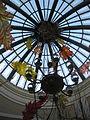 Bellagio Ceiling IMG 3741.jpg