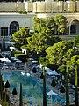 Bellagio Hotel (7977178250).jpg
