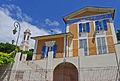 Belle maison du village de Blausasc.JPG