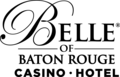 Belle of Baton Rouge logo.png