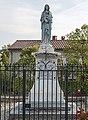 Belleserre - Le Monument aux Morts.jpg