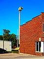 Belleville ACA Allertor 125 Civil Defense Siren - panoramio.jpg
