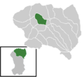 Bellobrad in Sharr (Dragash) Municipality.png