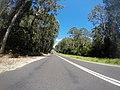 Benandarah NSW 2536, Australia - panoramio (4).jpg