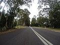 Benandarah NSW 2536, Australia - panoramio (93).jpg