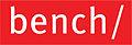 Bench Logo.jpg