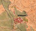 Benimàmet (València); de 1883.jpg