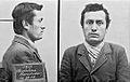 Benito Mussolini mugshot 1903.jpg