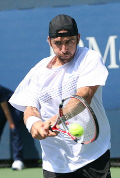 Benjamin Becker at the 2010 US Open 01 (cropped).jpg