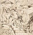 Benjamin Robert Haydon - The Banishment of Aristides - B1975.4.1235 - Yale Center for British Art.jpg