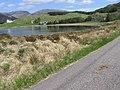 Benmore Lodge - geograph.org.uk - 819380.jpg