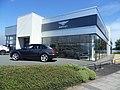 Bentley-Showroom-Dealership-Birmingham.JPG