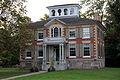 BentleyHouse,ON.JPG