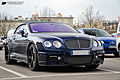 Bentley Wald Continental GTC Black Bison Edition (8632200000).jpg