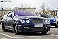 Bentley Wald Continental GTC Black Bison Edition (8632200000).jpg