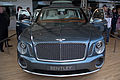 Bentley monster (7501656896).jpg