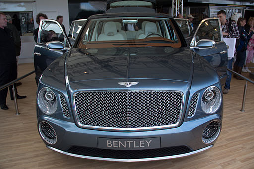 Bentley monster (7501656896)