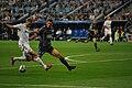 Benzema - Rodriguez.jpg