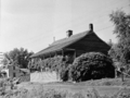 Bequet-Ribault House 1937.png