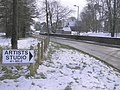Beragh Road, Omagh - geograph.org.uk - 131310.jpg