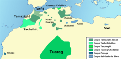 Berber-map-2e.png