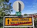 Bereldange fin panneau de localisation (1).jpg