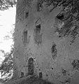 Bergkvara slottsruin - KMB - 16001000022207.jpg
