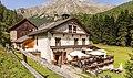 Bergtocht van Val Sinestra via Vnà naar Zuort. 16-09-2019. (actm.) 30.jpg