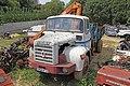 Berliet truck (7358374712).jpg