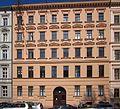 Berlin, Kreuzberg, Arndtstrasse 17, Mietshaus.jpg