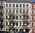 Berlin, Kreuzberg, Kopischstrasse 3, Mietshaus.jpg