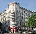 Berlin, Kreuzberg, Nostitzstrasse 11, Mietshaus.jpg