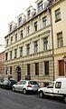 Berlin-Mitte Wohnhaus Gormannstraße 12.JPG