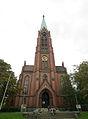 Berlin-Schöneberg Apostelpauluskirche 03.10.2011 16-10-55 ShiftN.jpg
